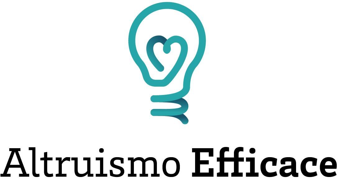 Altruismo Efficace
